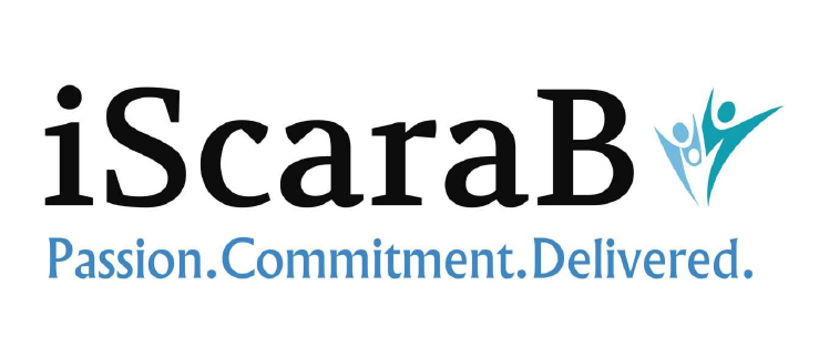 https://iscarab.business.site/